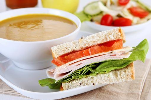 journeys-way-lunch-menu