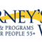 Journey's Way Annual Wellness Fair – April 20th