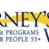 Journey's Way Housing Program Receives HUD Certification