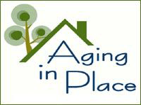 What Does Aging in Place Mean to You?