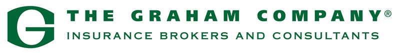 Graham-Logo-(Lt-Green)