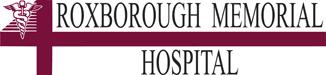 Roxborough Memorial Hospital