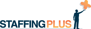 staffingplus-logo