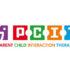 Greenridge Counseling offers PCIT