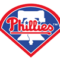Journey's Way members – Sign up for Phillies Game before June 14!