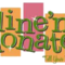 Dine to Donate at Maria's Ristorante